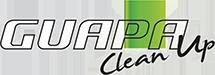 Strona firmy Guapa